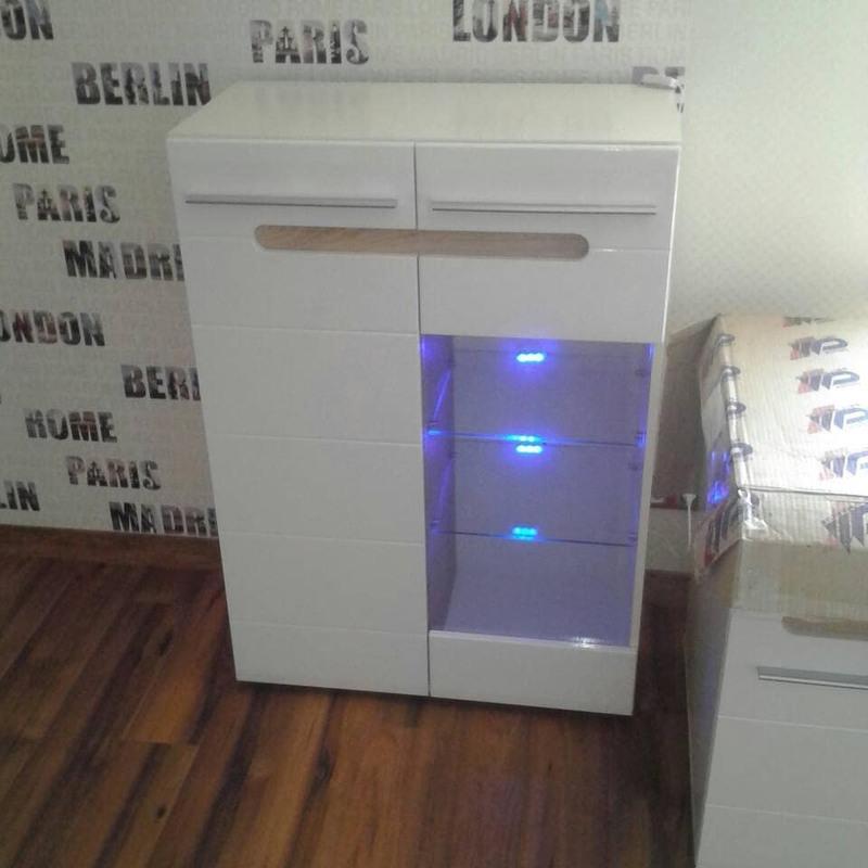 Мебель для спальни-Спальня «Модель 91»-фото7