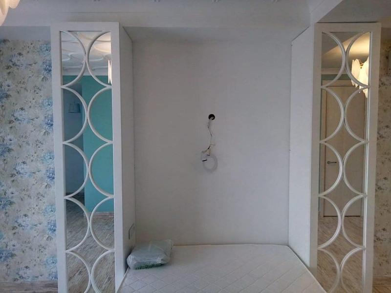 Мебель для спальни-Спальня «Модель 2»-фото4