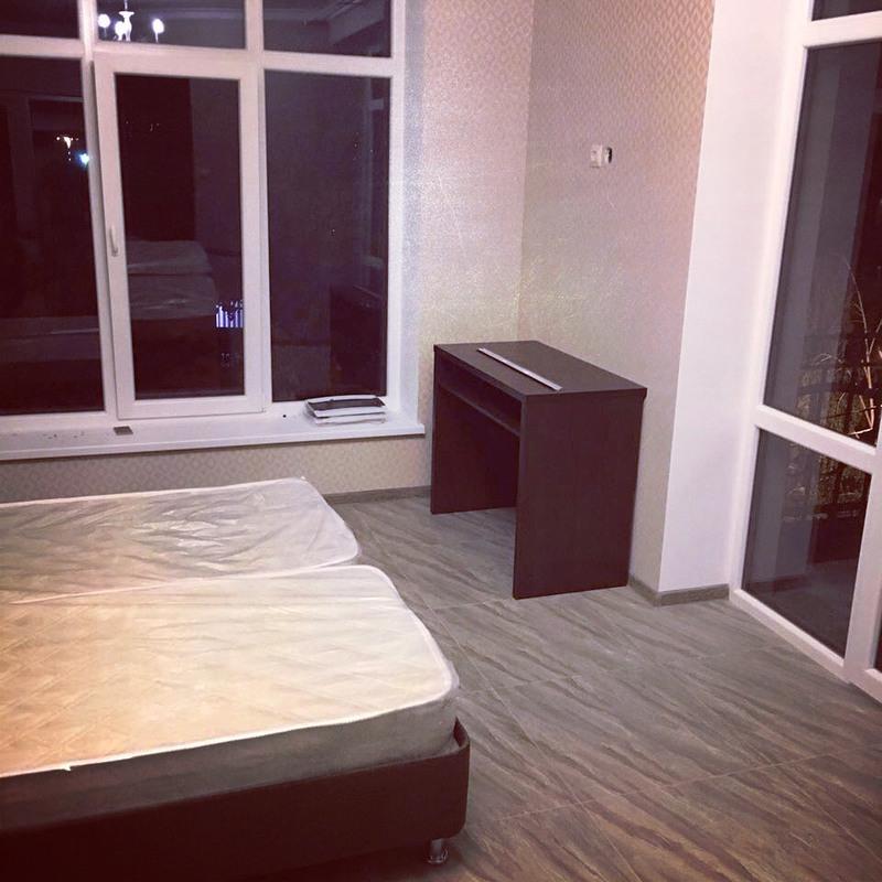 Мебель для спальни-Спальня «Модель 83»-фото3