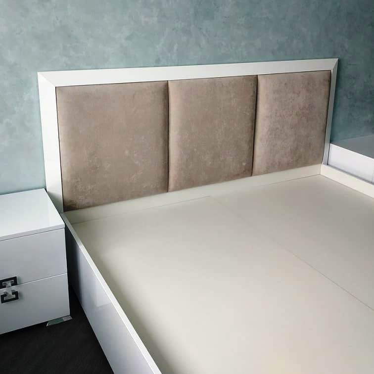 Мебель для спальни-Спальня «Модель 87»-фото2