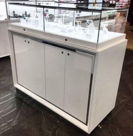 -Мебель для магазина «Модель 62»-фото6