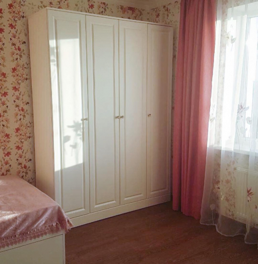 -Мебель для гостиницы «Модель 219»-фото3