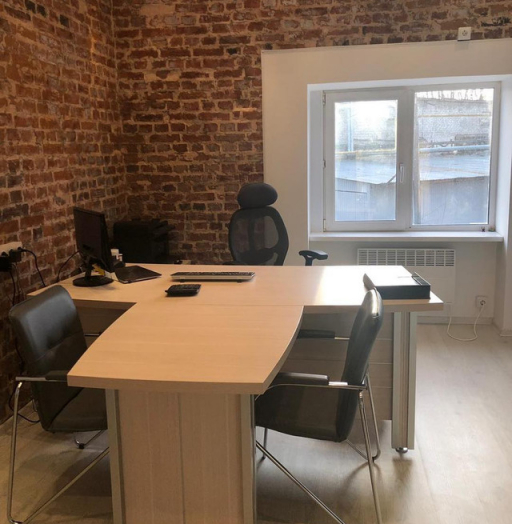 Офисная мебель-Офисная мебель «Модель 11»-фото7