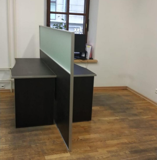 -Офисная мебель «Модель 23»-фото23