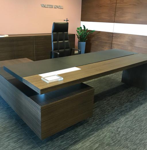 Офисная мебель-Офисная мебель «Модель 65»-фото3