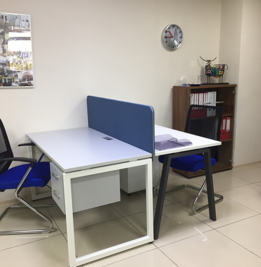Офисная мебель-Офисная мебель «Модель 69»-фото3