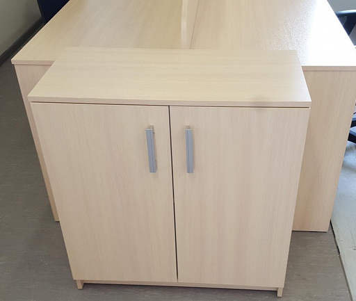 Офисная мебель-Офисная мебель «Модель 112»-фото6