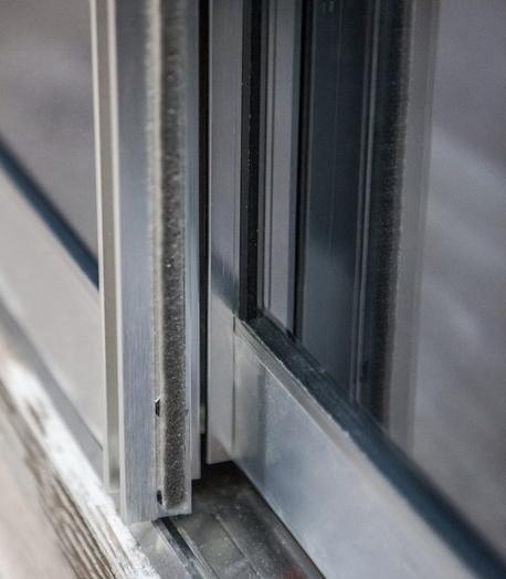 -Шкаф-купе с зеркалом «Модель 256»-фото23