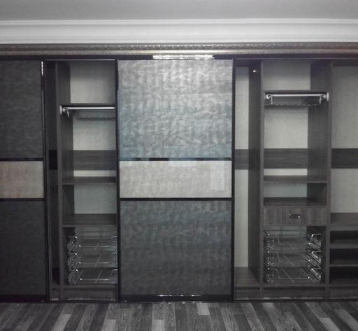 -Комбинированный шкаф-купе «Модель 26»-фото6